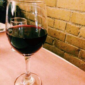 Mengrai Thai wine