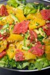 citrus salad on platterp3
