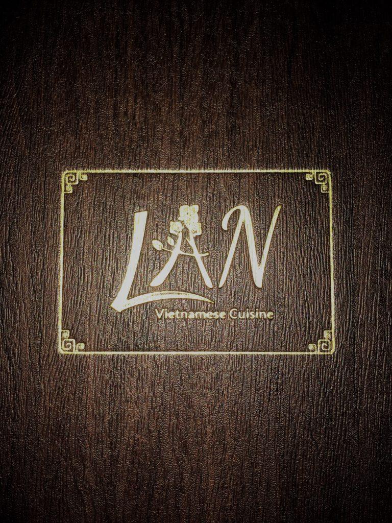 Lan Restaurant