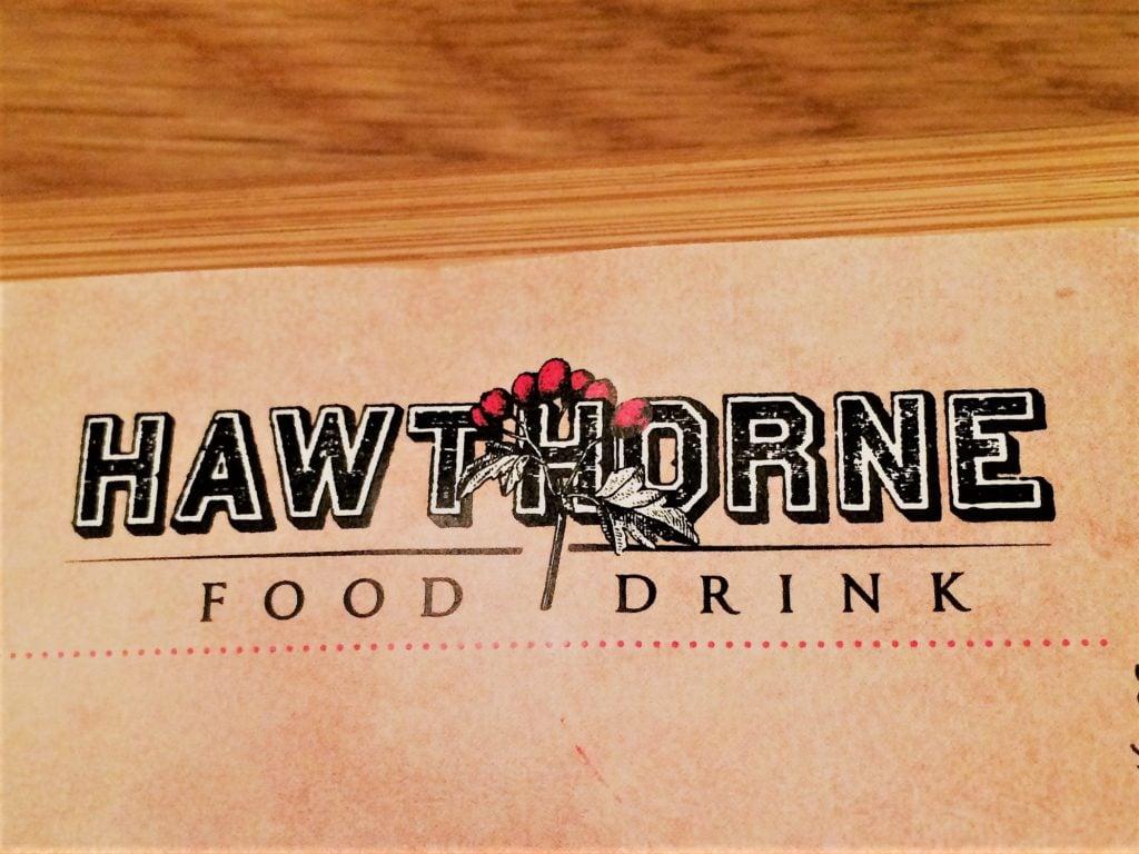Hawthorne Food & Drink