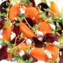 "<span itemprop=""name"">8 Eye-Popping Salads</span>"