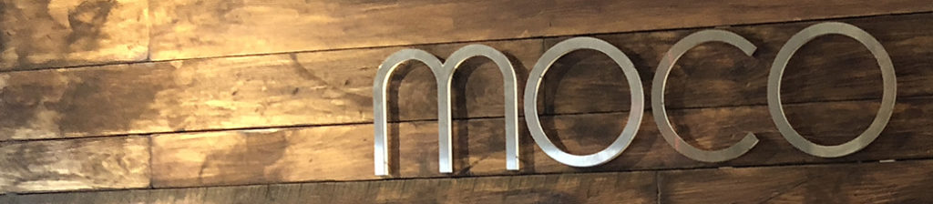 Mo*Co Downtown