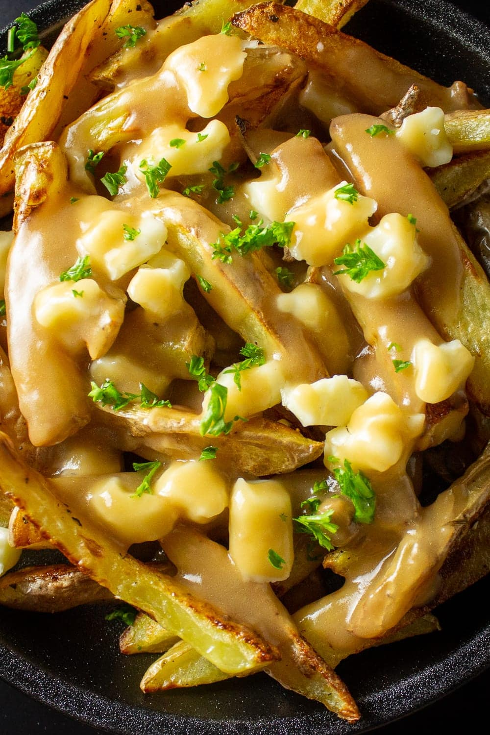 poutine on plate p2