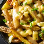 poutine on plate p1