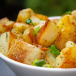 bowl of fried potatoes and onions p2